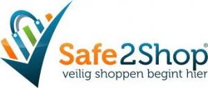Safe2shop