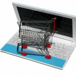 winkelen online 1